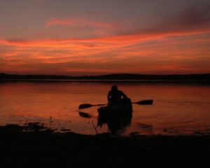 Rock Hill and Fort Mill Kayak Rentals