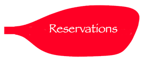 Reservations Icon